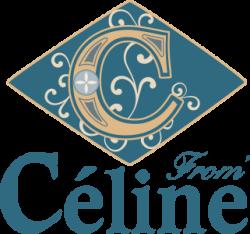 Logo FromCeline